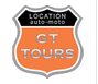 GT Tours - Location auto-moto
